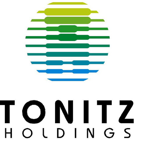 Tonitz