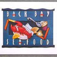 Back Bay Seafood