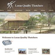 LQT Website.jpg