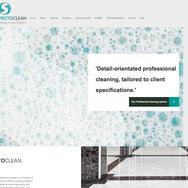 Specto website.tiff