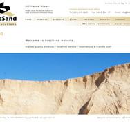 Brocsand website.jpg