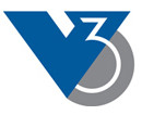 V3 Consulting Engineers