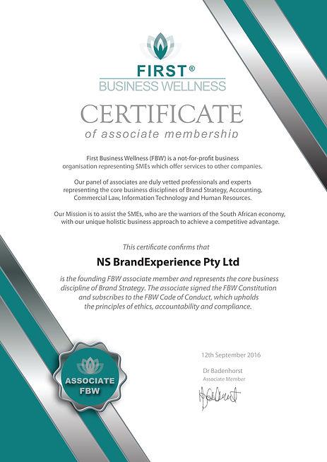 NS BrandExperience FBW Membership final.
