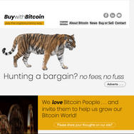 Buy with Bitcoin.png