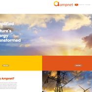 Ampnet website.tiff