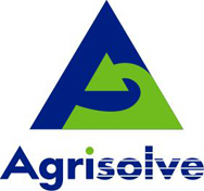 Agriculture Software Solutions