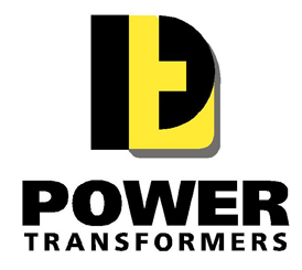Power Transforming Solutions