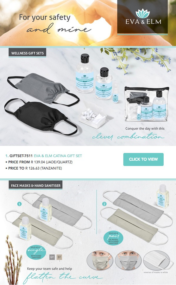 Wellness Gift Set.jpg