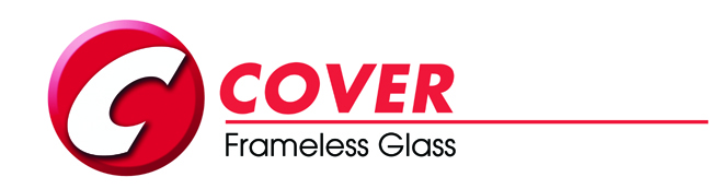 Frameless Glass Products