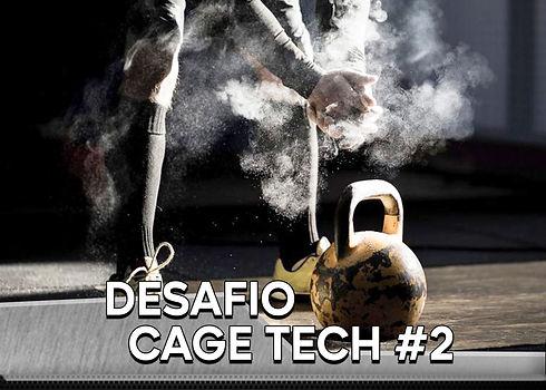 DESAFIO2.jpg