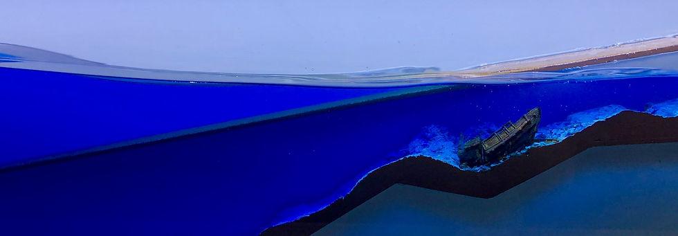 Ship n Mineral Oil copy.jpg
