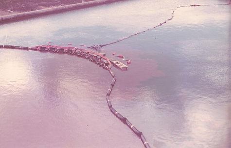 Seaward Oil rec. 2.jpg