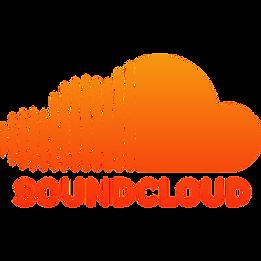 SoundCloud3.png