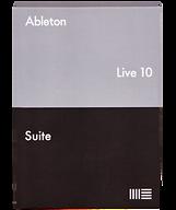 Sbleton Live Suite.png