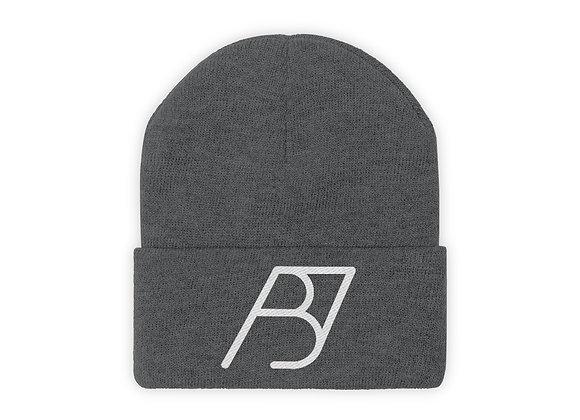 AB7 Logo Beanie