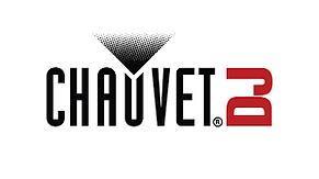 Chauvet DJ.png