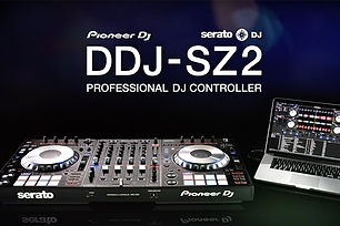 DDJ-SZ2a.jpeg