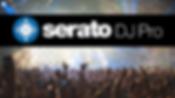 Serato-DJ-Pro.png