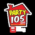 PARTY105-DFW-LOGO-V1.png