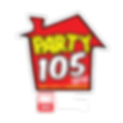 PARTY105-DFW-LOGO-V1.png