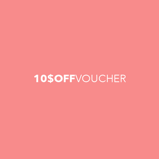 Spend $100 on goldfish and get a $10 Voucher on your next purchase. Make sure to request for the voucher after you complete a purchase.