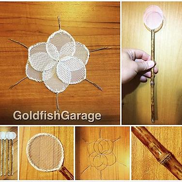GoldfishGarage.com