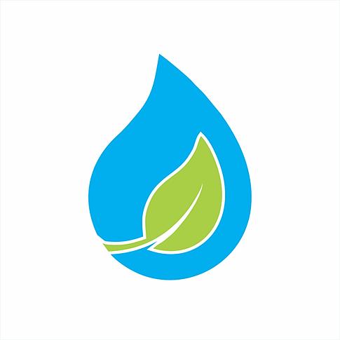 H2O Plants