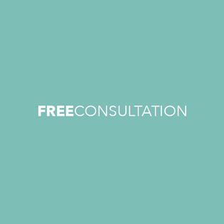 Get a free Sick Fish Consultation for 1 NON-ECR goldfish with any $100 Medication Purchase.