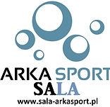 sala-arkasport.jpg