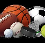 sportsballs1.png