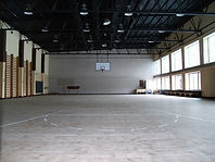 sala 1.jpg