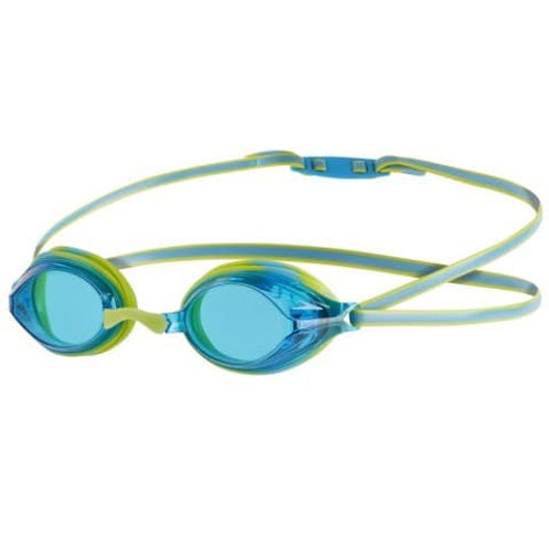Speedo junior vngeance 6-14 lat