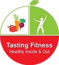 Tasting Fitness - nutrition & health coaching macedon ranges