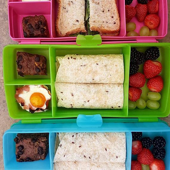 lunchbox.jpg