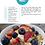 Thumbnail: Tasting Fitness Snack and Lunch Ideas E-Book