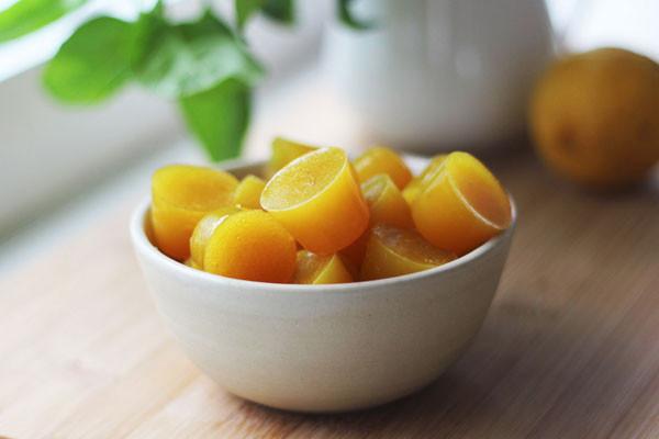Fruit Gummies - No Plastic November