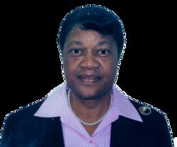 Sadie-Jean Williams 2006-2010