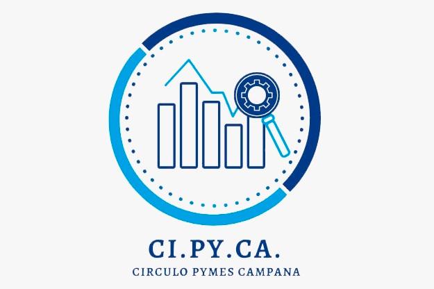 CI.PY.CA - 15x10.jpeg