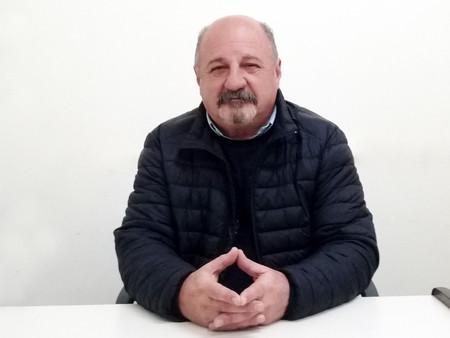 """""""El kirchnerismo no puede manejar un bloque minoritario y quiere ser opción para gobernar Campana"""""""