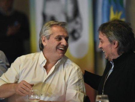 Desde el Partido Justicialista de Campana celebraron la lista de Unidad del nuevo Consejo