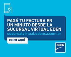 EDEN_Pago_Tarjeta_S_Virtual_300x250px.jp