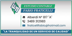 Estudio Contable Fabio Fraticelli.jpeg