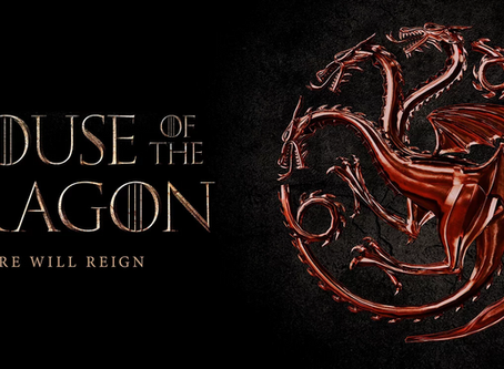 House of Dragon, HBO producirá una serie sobre los Targaryen