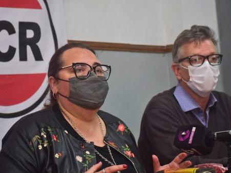"""Desde el radicalismo proponen """"una regionalización"""" de la salud en la ciudad"""