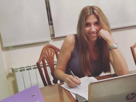 Entrevista a María Eugenia Giroldi: ''Recuperar Campana no es imposible, y depende de nosotros''