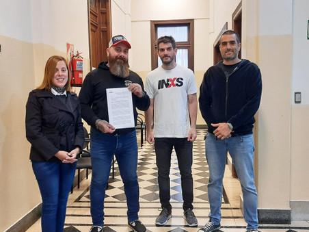 Proponen declarar de interés legislativo al documental ''La Necrópolis Municipal''