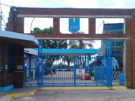 El Boat Club suspendió trabajadores y solicitó ayuda económica al Estado