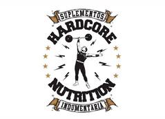 Hardcore Nutrition - 13x18.jpg
