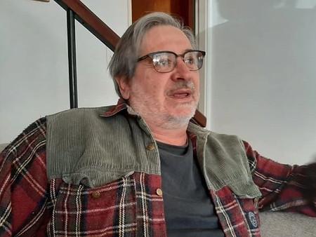 """""""Es muy escasa la información pública sobre la situación del Municipio"""""""