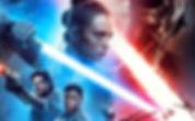 star-wars-ascenso-skywalker_0.jpg
